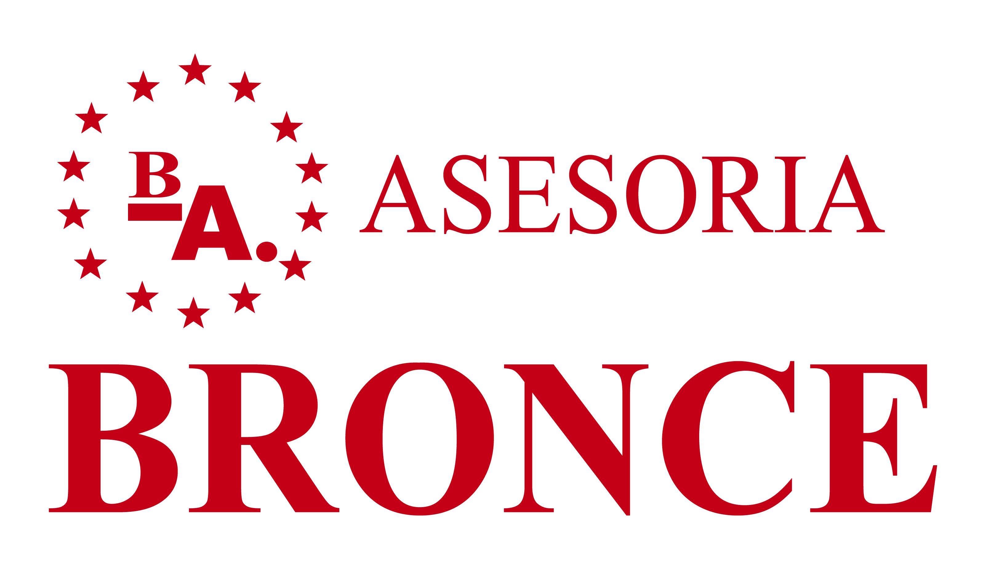 ASESORIA-BRONCE