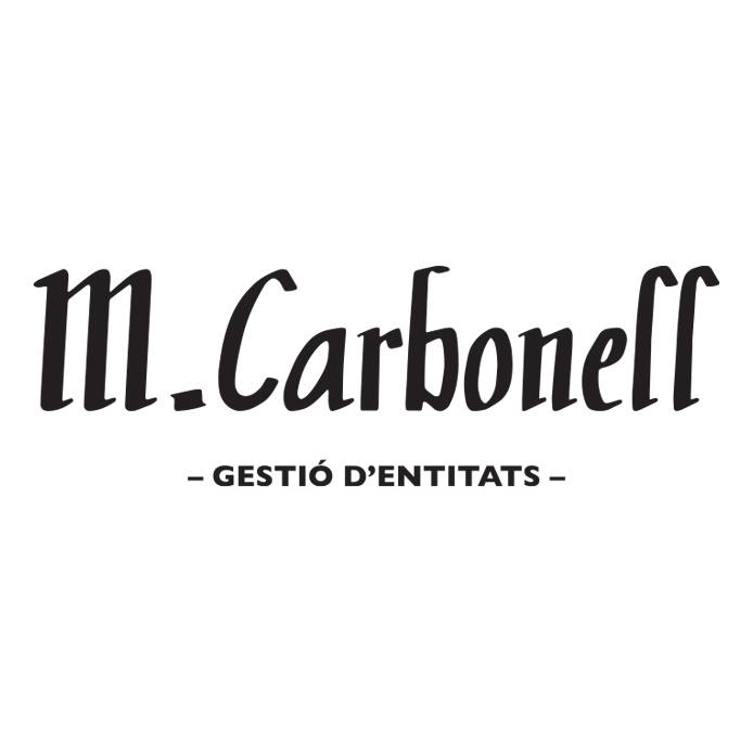 logo_mcarbonell