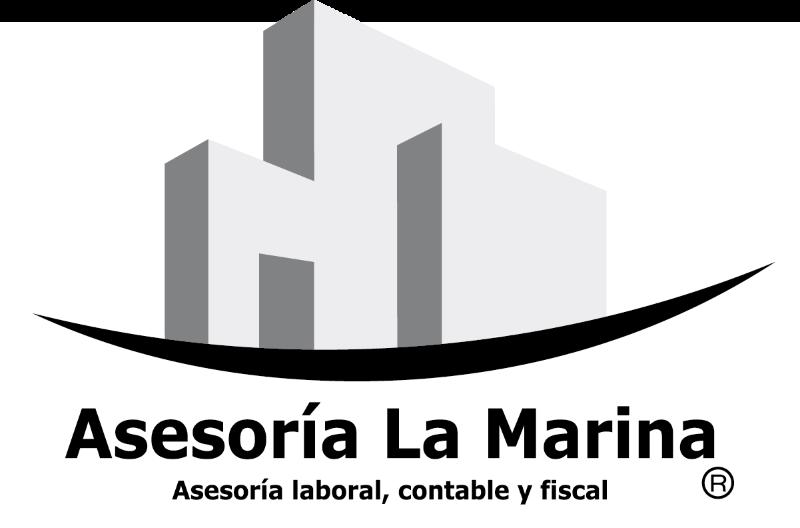 Asesoria-La-Marina-Vector2