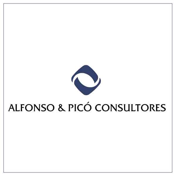 alfonso-y-pico_baja