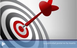 La publicidad por correo postal no ha muerto