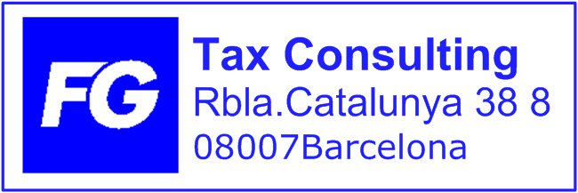 LOGO-FG-TAX-CONSULTING-SLU