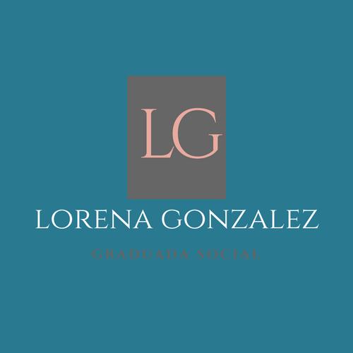 Lorena-GLez-Logo