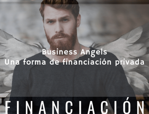 Business Angels como fuente de financiación inicial para proyectos de emprendedores