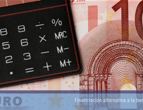 Financiación para pymes alternativa a la bancaria