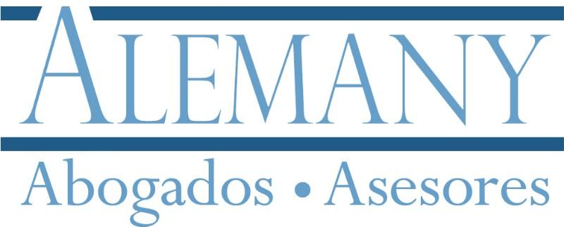 Logo-ALEMANY-2