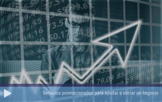 servicios-promocionados-para-ayudar-a-iniciar-un-negocio