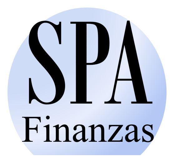 Logo_SPA_Finanzas