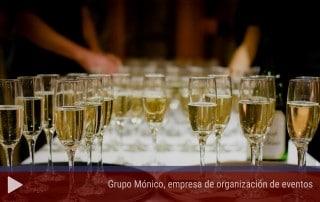 Grupo Monico - Experiencias emprendedores