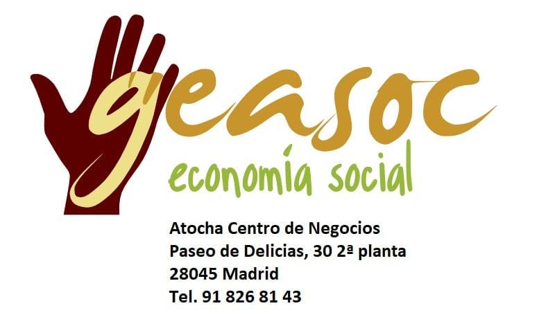 geasoc_sincuadro