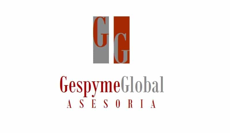 logo-gespyme_fondo_blanco