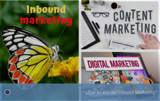 Que es eso del inbound marketing