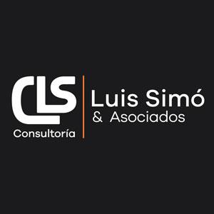 CLS-Consultoria-Logo
