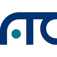atc-asesores-vigo-1
