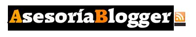logowebab2017