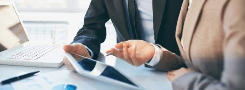 creacion-empresa-andorra-abogados