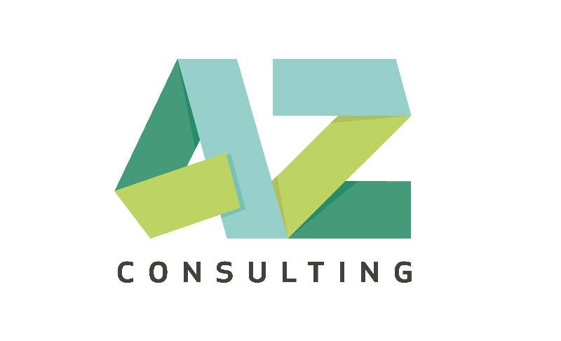 AZ-CONSULTING-RGB-05