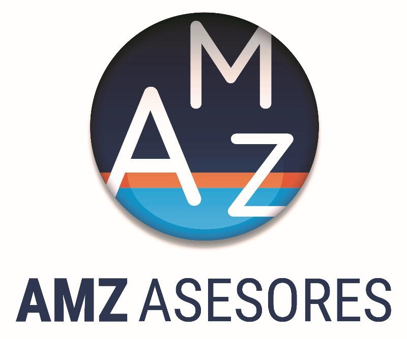 Logo_AMZ_V2