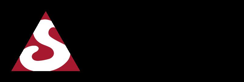 Logogeneral-Seconta