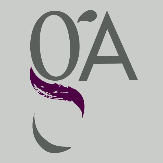 logotipo-gestoria-color-2