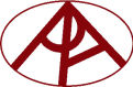 pozo-asesores-logo-122x79