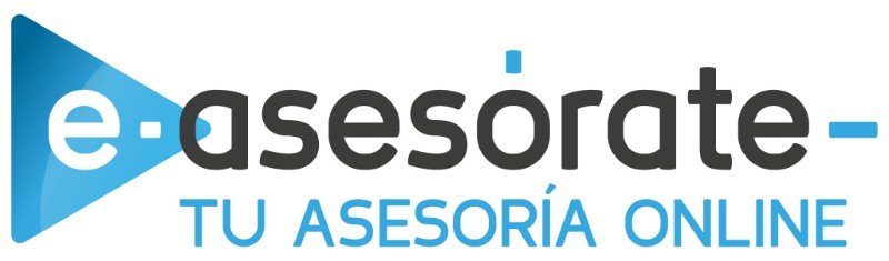 E-ASESORATE_Logo_Color_Positivo-1
