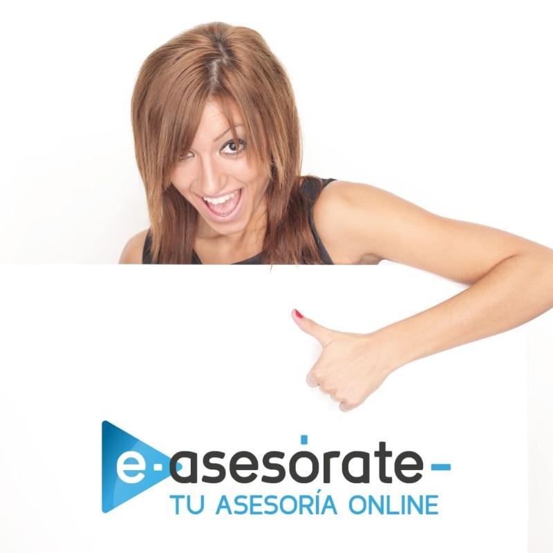 E-asesórate-Tu-asesoría-online