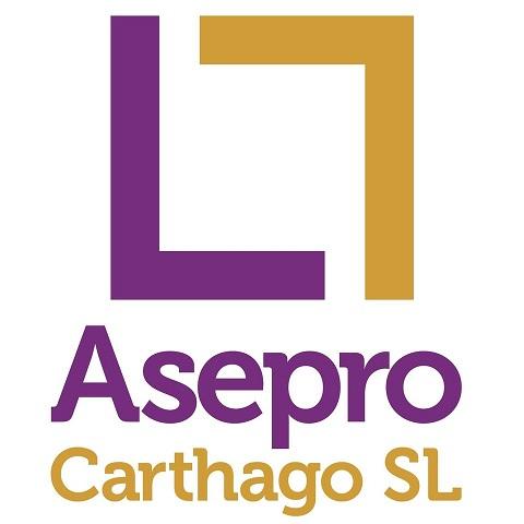 asepro-logo-publi