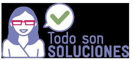 logo_todosonsoluciones-1