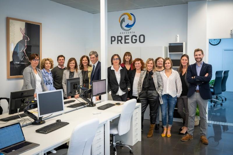 2019-10-18-Asesoria-Prego-0192