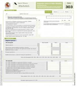 IVA ---Pagina-1---19-12-2020