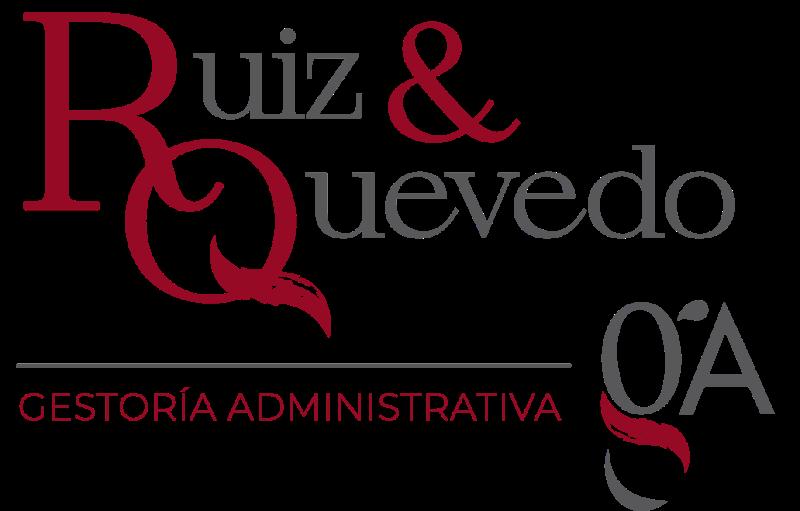 RuizyQuevedo_GA
