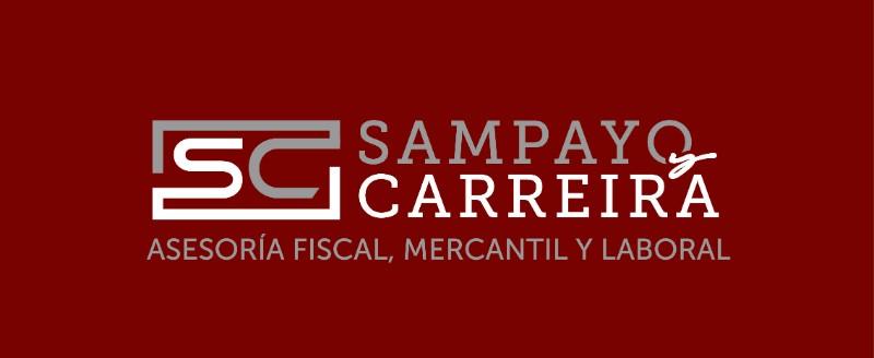 Logotipo-Sampayo-y-Carreira-imagen_Principal-fondo-corporativo