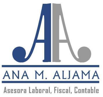 logo-ana-aljama-50