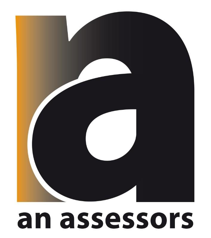 AN-ASSESSORS-logo-nuevo