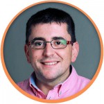 Miguel Angel Velasco CEO Doctimiza